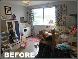 Teen Room Design Ideas Bedrooms Teen Room Accessories Girls Small Bedroom Ideas