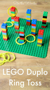 37 best craft games for kids images on pinterest diy children