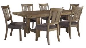 Expanding Dining Room Tables Loon Peak Etolin Extendable Dining Table U0026 Reviews Wayfair