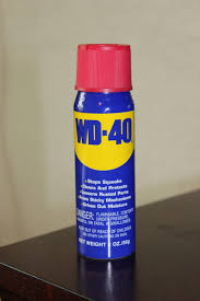 Remove Crayon From Wall by Removing Crayon With Wd 40 Home Brewed Babies