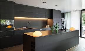 Design Of Modular Kitchen Cabinets Modular Kitchen Design Kitchen Design Services