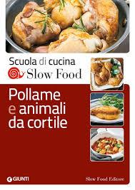 animali da cortile definizione libro pollame animali da cortile e selvaggina lafeltrinelli