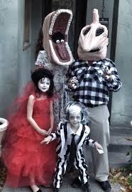 holloween costumes the 100 greatest costumes worldwideinterweb