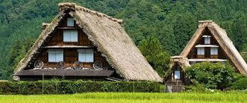 yokoso japan association work or study in japan