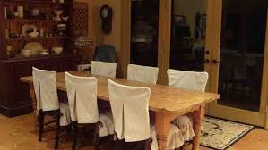 dining room brilliant formal dining room chair seat covers