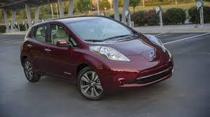 nissan leaf 2017 interior 2016 nissan leaf review top speed