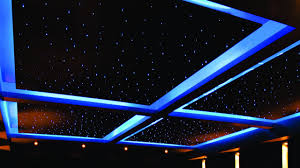 Led Lights In Ceiling Fully Functional Led Ceiling Lights Lighting Designs Ideas