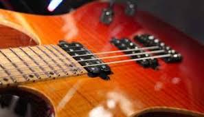 best guitar deals black friday 2016 black friday guitar order u2013 acacia guitars 3 u2013 custom order