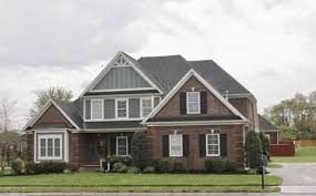 green homes bowling green ky real estate bowling green homes for sale