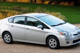 toyota recalls prius lexus hybrid for faulty brakes nbc news