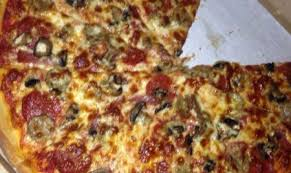 darty étoffe catalogue hardware en pastino s pasta pizza in oakland pizza places open to