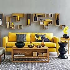 deco chambre jaune deco chambre jaune decoration salon jaune moutarde b on me