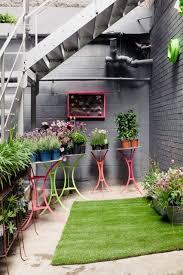 go for greenery garden design ideas garden ideas