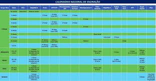 template pto spreadsheet template pto sample employment