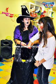 Halloween Entertainment - kids halloween parties in liverpool halloween entertainment