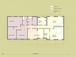floor plans for adding onto a house amazing ideas floor plans for adding onto a house plan home design