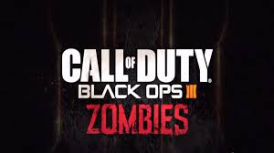 Call Of Duty Black Ops Zombie Maps Black Ops 3 Zombies Chronicles Launch