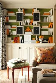 the 25 best painted back bookshelves ideas on pinterest painted