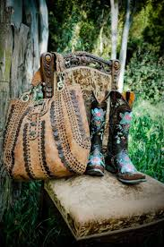 171 best for the cowgirl in me cowboy boots quotes pictures