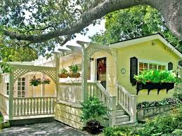 cottage homes sale small cottage homes for sale smart idea 6 plans for small cottage