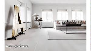 White Laminate Floors White Wood Floors Youtube