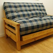Funky Sofa Bed by Funky Futon Company Funkyfutonco On Pinterest