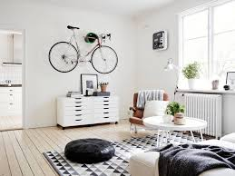 bike in the living room coco lapine design living rooms room