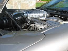 superchargers for corvettes race specialty designs c5 corvette forced induction c5