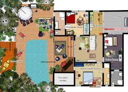 best floor plan incridible best floor plan software 31081