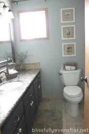 Pottery Barn Bathroom Ideas 13 Best Paint Colors Images On Pinterest Paint Colours Basement