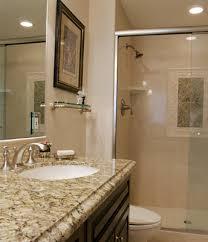 remodeling bat fair small bathroom remodel cost bathrooms remodeling