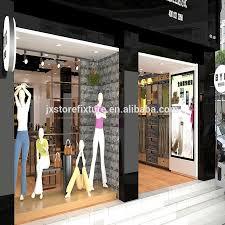 garment shop interior design garment shop interior design