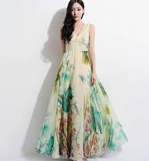 maxi dress for wedding floral maxi dresses for wedding floral aline maxi dress bohemian