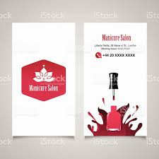 makeup artist business cards free vector mugeek vidalondon