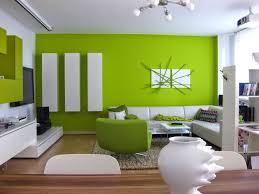 wohnzimmer ideen grn uncategorized kleines wohnzimmer ideen grun ebenfalls wohnzimmer