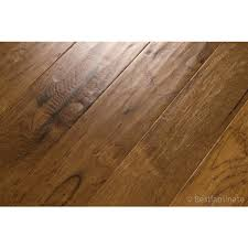armstrong scrape engineered grain hardwood flooring