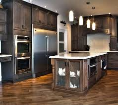 Kitchen Cabinet Edmonton 88 Best Kitchens Images On Pinterest Kitchen Kitchen Ideas And