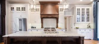 2017 Excellence In Kitchen Design Kitchen Design Abington Pa Mark Iv