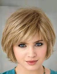 hairstyles for thin hair on head unique hairstyles for very thin hair over medium hairstyles thin