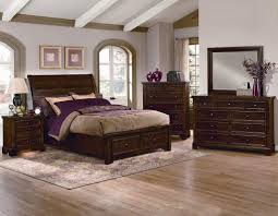 bedroom white full size bedroom sets with wrought iron bed frame