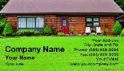 Mowing Business Cards Business Card Search Results For Lawn Mowing Page 1 Of 12