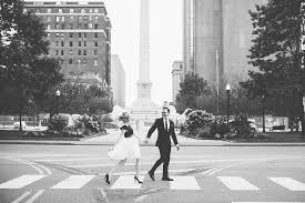 wedding photographers rochester ny downtown buffalo engagement session rochester ny wedding