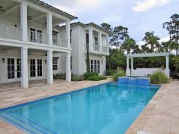 Interior Swimming Pool Houses House Hunters Hgtv