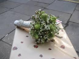 Wedding Flowers Manchester Wedding Flowers Specialist Manchester Florist Northern Flower
