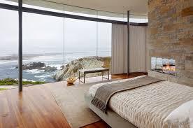zen inspired 37 most incredible zen inspired interiors