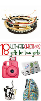christmas gifts for 18 ultimate christmas gifts for tgif this is