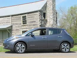 nissan leaf zero down lease final update plug in electric car sales for oct volt leaf hold