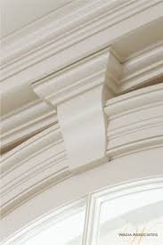 470 best architectural details images on pinterest crown