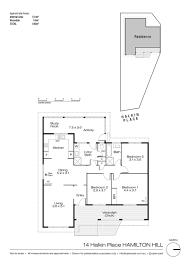 3 level split floor plans house plan 6 bedroom house plans australia latest home design