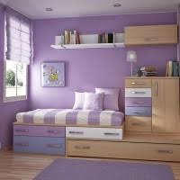 Light Purple Paint For Bedroom Bedroom Interior Desjgn With White And Blue Painted Wall